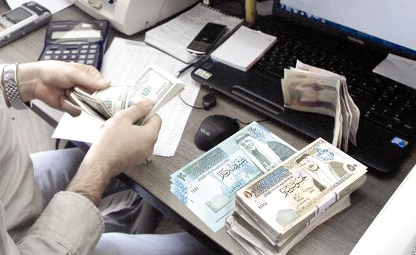 Jordan expects economy to grow by 2.2 pct in 2020
