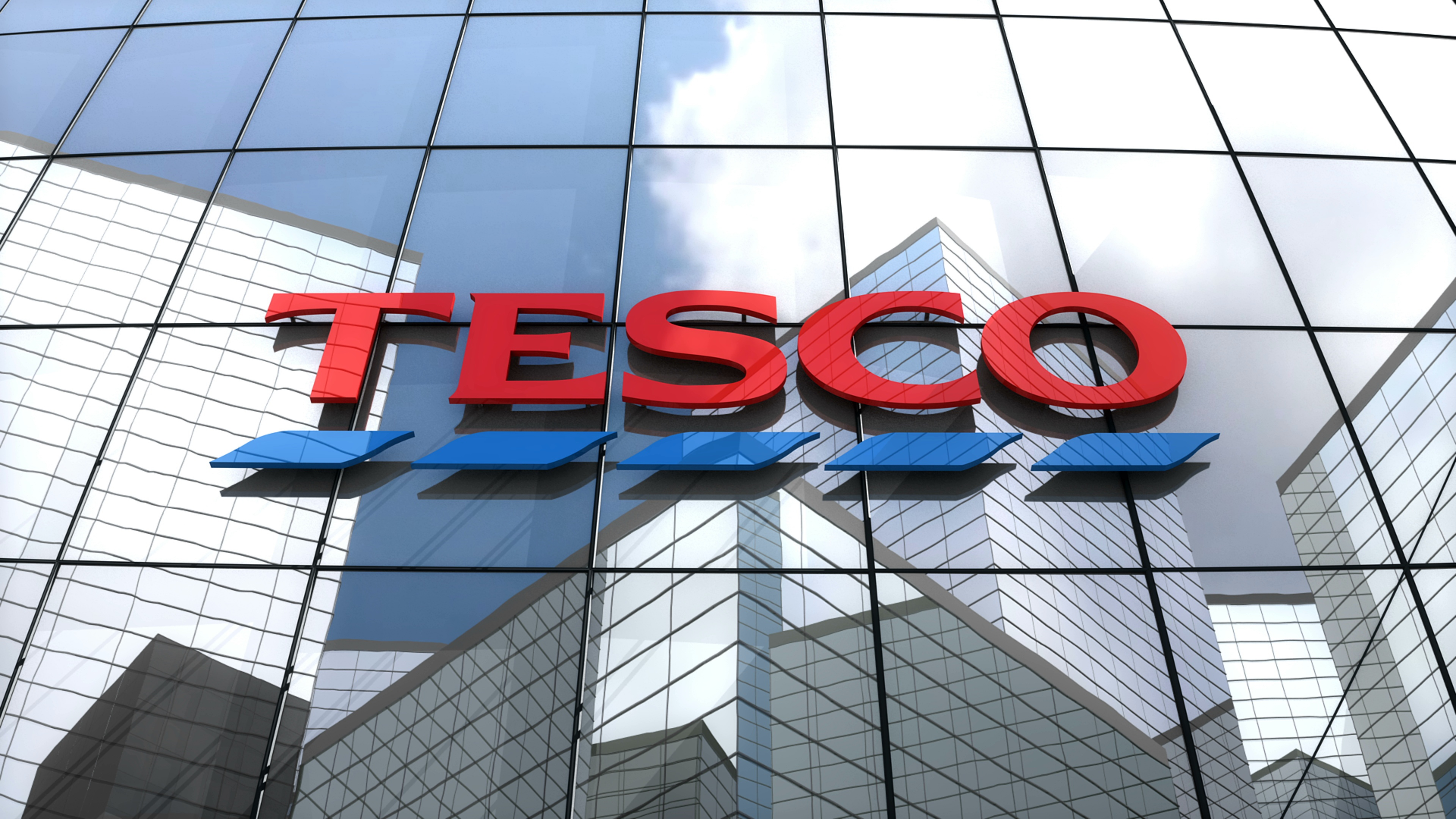 Tesco considers selling Thailand, Malaysia businesses