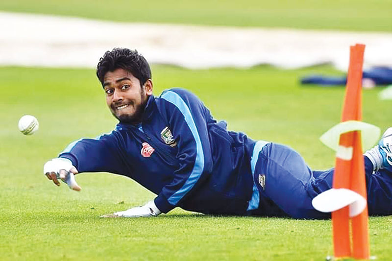 Miraz braces for two challenges in BBPL