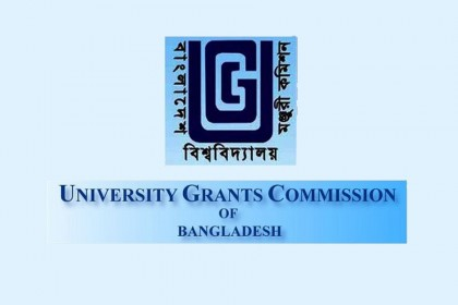UGC orders public universities to shut evening courses