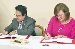 Dhaka, Prague sign deal to avoid double taxation