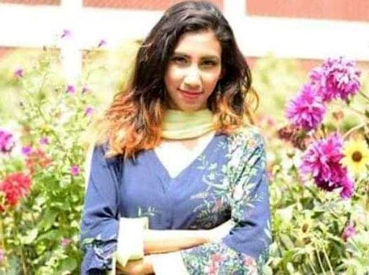 No sigh of rape found on Rupma's body: Doctor