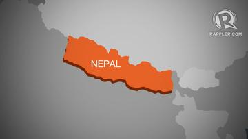 Three dead in Nepal bomb blast