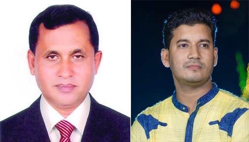 Feni Press Club gets new committee