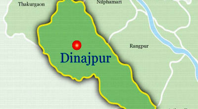 Housewife 'commits suicide' in Dinajpur