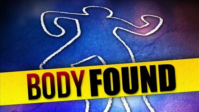 RMG worker found dead