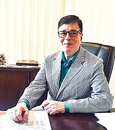 Mohd Khorshed Alam