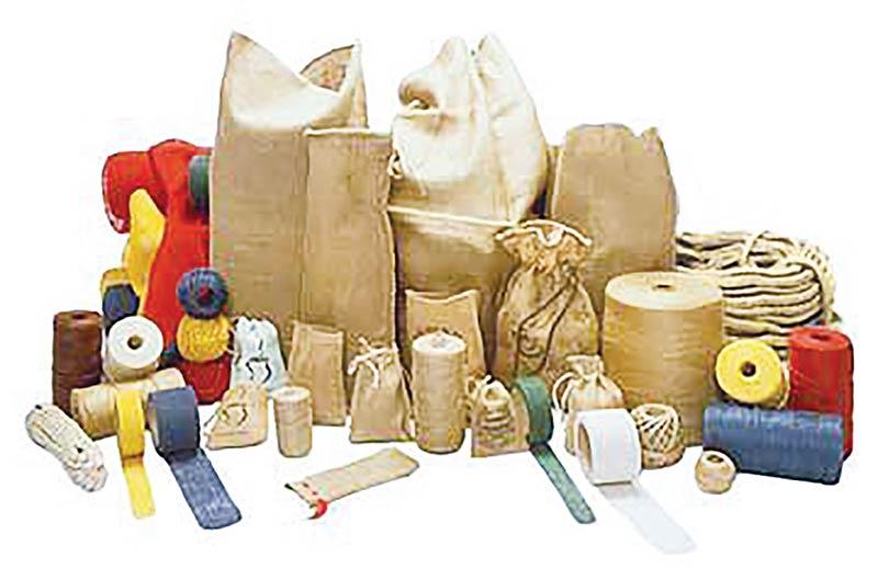 Jute, jute goods exports post 21.55pc growth in July-Dec
