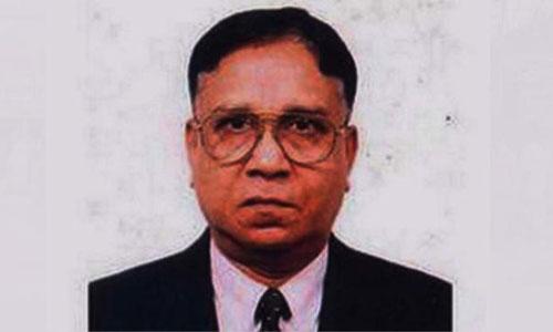 War criminal Qaiser's death penalty upheld