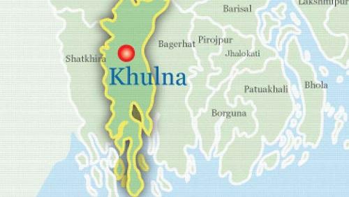 1,431 returnees quarantined in Khulna