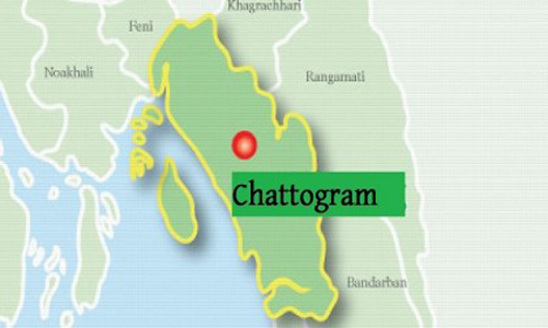 One held with cocaine worth TK.15cr in Ctg