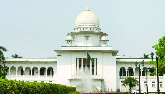 HC asks to form committee to prevent rape