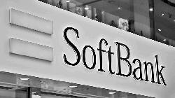SoftBank offering to invest $40b in new Indonesian capital