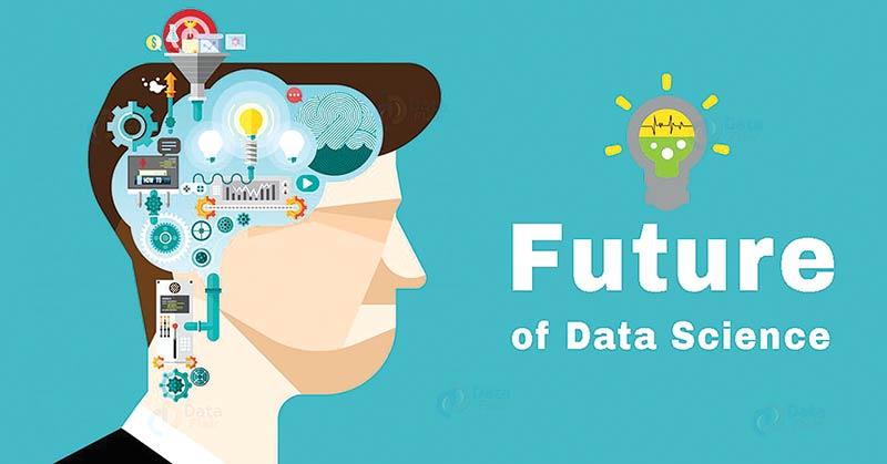 Future prospect of data science
