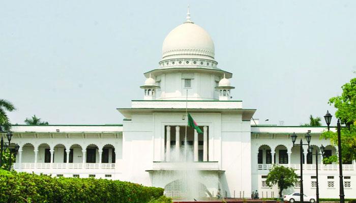 Prothom Alo Editor secures bail