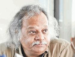 The Maestro of Modern Bangladesh Architecture Turns 74 Today