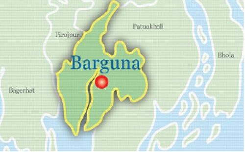 Teenage girl gang 'raped' in Borguna