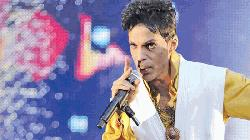 Prince wrongful death legal claims dismissed