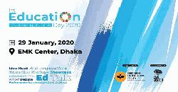 Education Entrepreneurs Society celebrates Int'l Education Day-2020