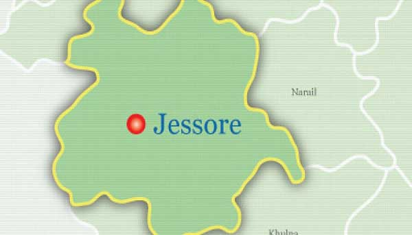 'Cattle lifter' beaten dead in Jashore
