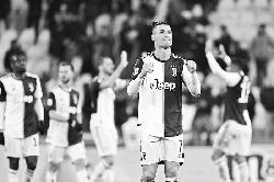 Ronaldo fires Juventus into Italian Cup semi-finals