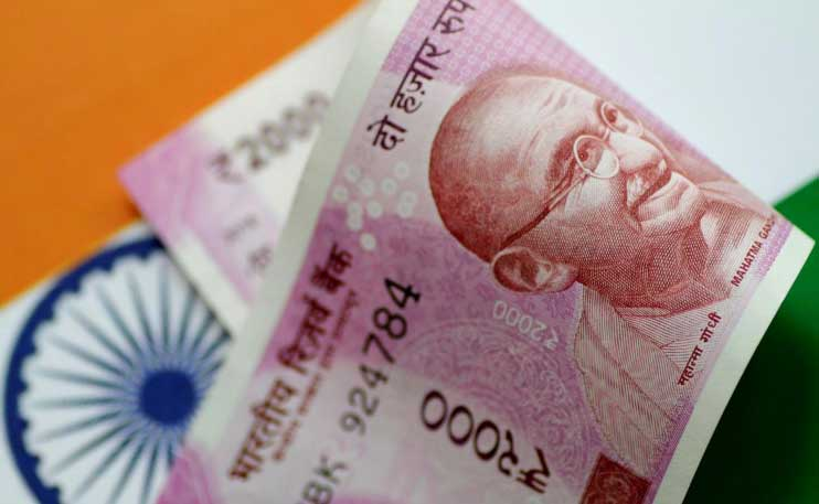 India faces first fall in direct taxes: sources
