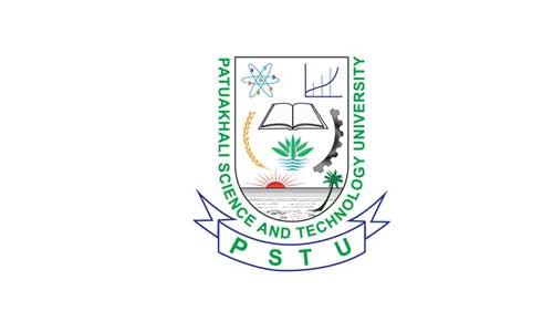15 PSTU students expelled for ragging