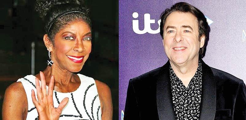 The Masked Singer: ITV apologises for Natalie Cole error