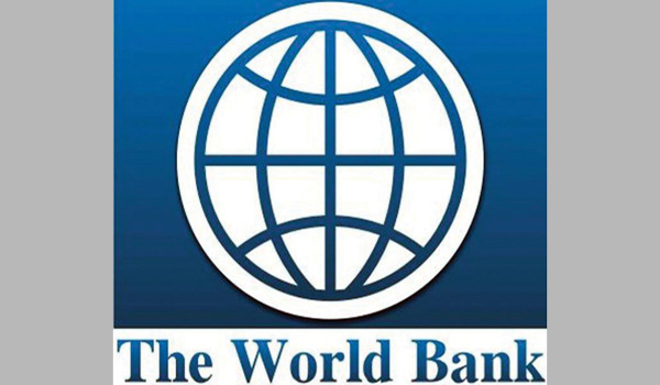Bangladesh is poverty reduction model: WB