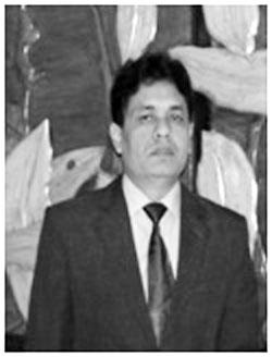 Md Momtazur Rahman