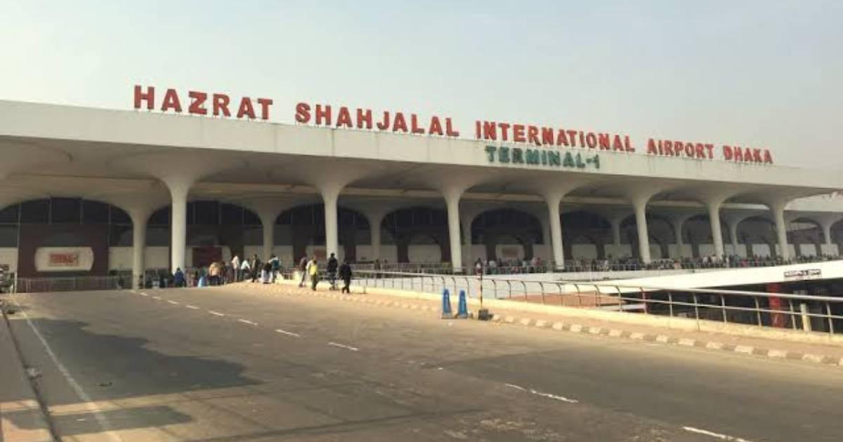 Saudi Arabia deports 183 more Bangladeshi workers