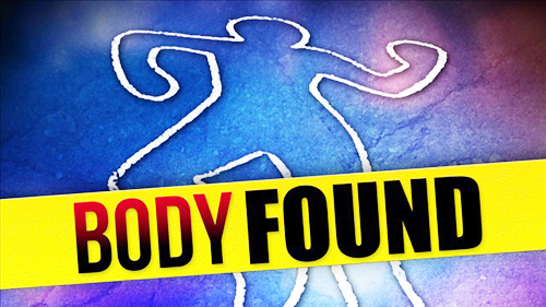 Body of woman, jumped into river, recovered