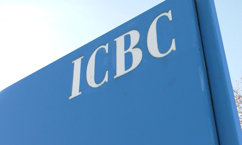 ICBC, brokers open task force for auto insurance
