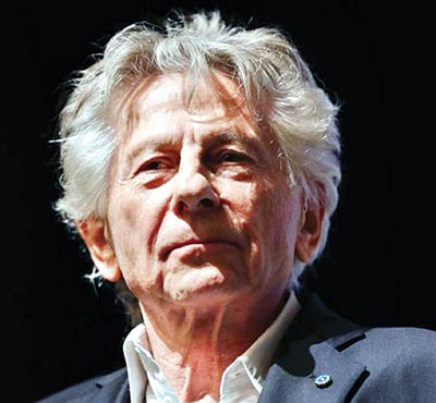 France's César Academy board quits en masse amid Polanski row
