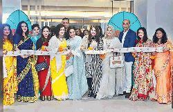 'City Alo Boshonto Fair' for women entrepreneurs held