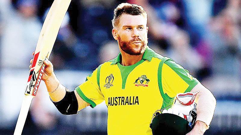 Warner, Smith braced for 'very hostile' South Africa crowds