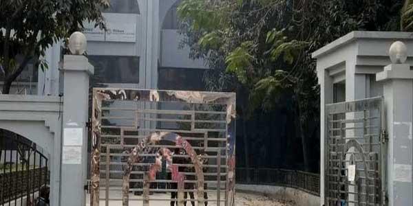 All 312 Bangladeshis return home from quarantine
