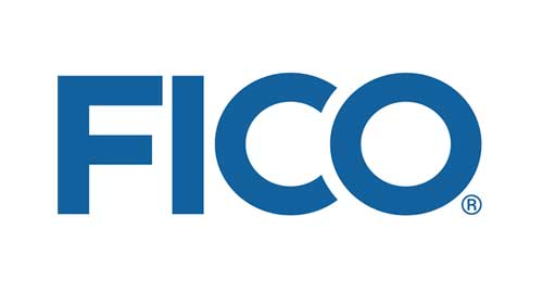 FICO updates how they calculate credit scores