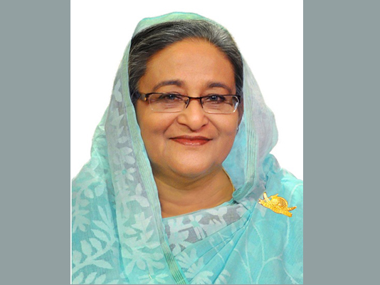 PM to attend dinner at Bangabhaban this evening