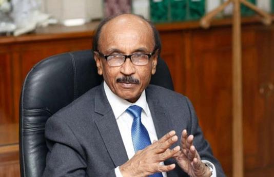 Govt extends tenure of BB governor