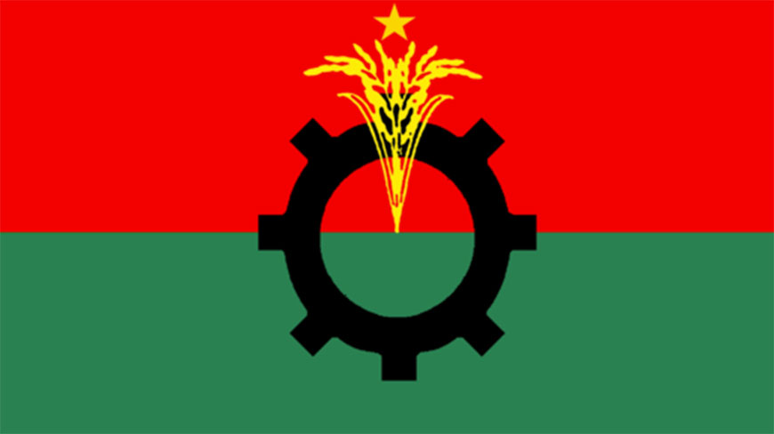 BNP picks new faces for by-polls to 3 JS seats