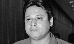 Veteran Bengali actor Tapas Pal dies