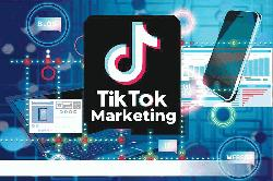Leveraging TikTok for business growth