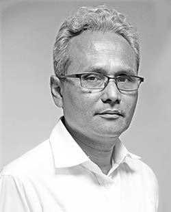 Can Nepal be at the vanguard of the left in South Asia?