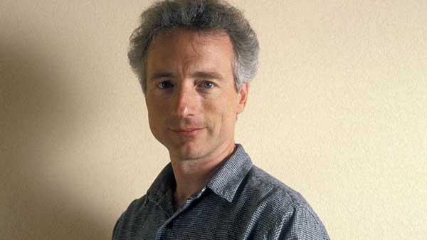 Computer scientist behind cut, copy and paste dies