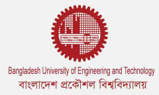BUET denies unified test system
