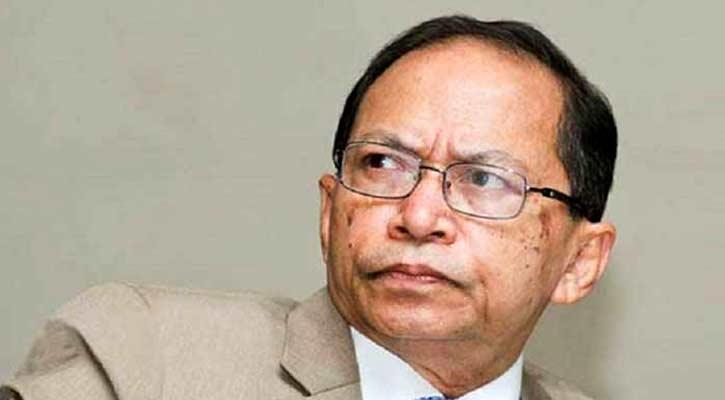 Indictment hearing against Sinha Mar 25
