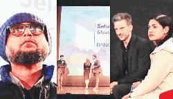 'Shonibar Bikel' bags two awards at 26th Vesoul International Film Festival