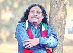 Fakir Alamgir turns 70 today