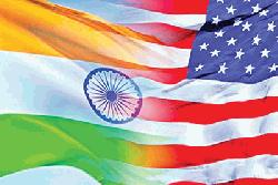 US, India heading for showdown on pending issues